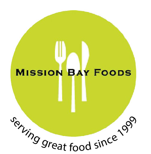 Mission Bay Catering